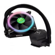 pulliVoltaje ventilador 12V liliTamano ventilador 120x120x25 mm liliVelocidad del ventilador 1700 RPM 200 RPM liliSoporte venti