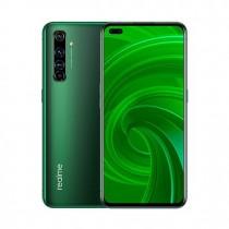 MOVIL SMARTPHONE REALME X50 PRO 12GB 256GB 5G MOSS GREEN