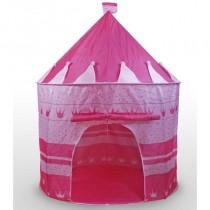 pulliFacil de montar liliNo utilizar en exteriores liliLimpiar con un pano humedo liliUtilizar bajo la supervision de un adulto