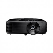 PROYECTOR OPTOMA HD143X 3000 ANSI LUMEN FULL HD