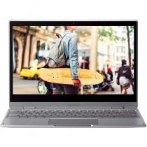 pul liHardware li liProcesador Intel Core8482 i7 8550U Frecuencia Base 18GHz hasta QuadCore 40 GHz con Intel UHD Graphics li li