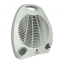 pul li2000W li liFuncion calor y funcion ventilador li liRegulador de la temperatura ambiente li li2 velocidades para la funcio