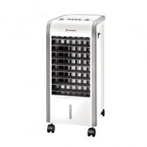 pul li80W 2000W li liCompacto y ligero climatizador 3 en 1 climatizador frio calor y humidificador li liSelector de 3 velocidad