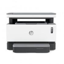 pul liModelo Impresora multifuncion HP Neverstop Laser 1202nw li liNº de producto 5HG93A li li h2Funciones h2 li linbspImpresi