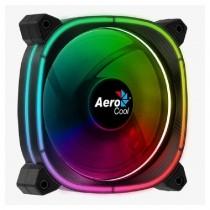 Ventilador aerocool astro12...