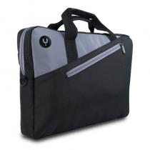 pMaletin elegante ligero y funcional para portatiles de hasta 148221 Ginger Black esta pensado para las personas que aprecian l