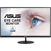pul li h2Panel TFT LCD h2 li liTamano de panel 27 686 cm 16 9 Panoramica li liSaturacion de color 72 NTSC li liRetroiluminacion