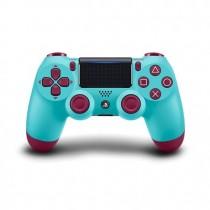 GAMEPAD SONY PS4 DUALSHOCK BERRY BLUE V2