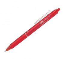 pul liLa tinta desaparece con un unico y novedoso sistema de FRICCIoN li liSe puede escribir borrar y volver a escribir tantas