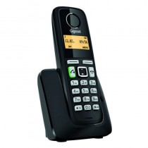 Teléfono dect gigaset a220...