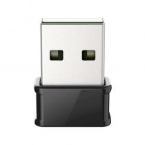ph2Rendimiento total en nano USB h2Anada este adaptador extra pequeno y practico a cualquier puerto USB de dispositivos como po