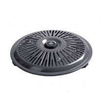 pul li700 W 230 V 50 Hz li liTemperatura regulable termostato li liCable de conexion 3 metros li liØ 39 cm li ulbr p