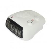 pul li2400 W 230 V 50 Hz li li2 Potencias 1200 W 2400 W li liFrio calor li liTemperatura regulable li liTermostato de seguridad
