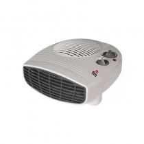 pul li2000 W 230 V 50 Hz li li2 Potencias 1000 W 2000 W li liFrio calor li liTemperatura regulable li liSistema de seguridad an