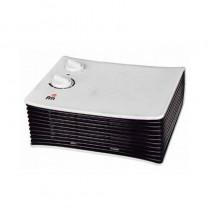 pul li2000 W 230 V 50 Hz li liUso horizontal vertical li li2 Potencias 1000 W 2000 W li liPiloto luminoso li liFrio calor li li