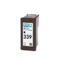 ph2Compatibilidades h2 pul liImpresoras HP Photosmart 8450 8150 2710 y 2610 li liImpresoras HP Officejet 7410 y 7310 li liImpre