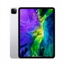 APPLE IPAD PRO 11 1TB WIFICELL 2020 SILVER