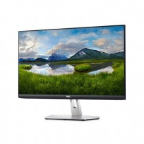 MONITOR LED 238 DELL S2421H