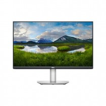 MONITOR LED 27 DELL S2721HS