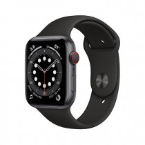 APPLE WATCH SERIES 6 GPS CELL 44MM BLUE