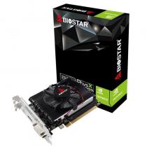 pul liGPU GeForce GT1030 liliRELOJ MOTOR 1228 14668MHz li liRELOJ DE MEMORIA 6000MHz liliTAMANO DE LA MEMORIA 2GB li liTIPO DE