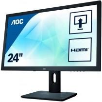 pul li h2Detalles de la pantalla h2 li liColor Negro li liTamano de la pantalla pulg 236 inch li liResolucion 1920x1080 li liFr