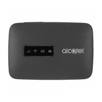 ALCATEL MW40V ROUTER MODEM...