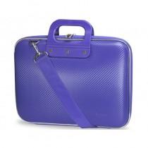 pul liDisfruta del diseno mas moderno y elegante con el maletin rigido con interior de EVA que absorbe los golpes ofreciendo un