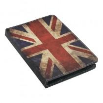 pul liCompatible con tablets de 9 a 101 pulgadas li liTotalmente adaptable mediante un nuevo sistema de fijacion especial y seg