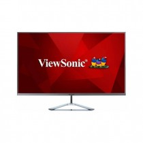 MONITOR LED 32 VIEWSONIC VX3276 MHD 2