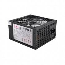 FUENTE ATX 800W L LINK LL PS 800 80 S