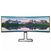 pul li h2Imagen Pantalla h2 li liTipo de panel LCD VA LCD li liSincronizacion adaptable Si li liTipo de retroiluminacion Sistem