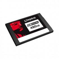 HD 25 SSD 480GB SATA3 KINGSTON DC500M LECTURA 555MB S ESC