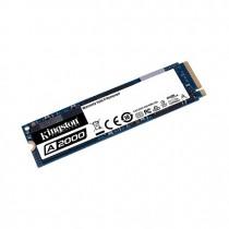 DISCO DURO M2 SSD 1TB PCIE KINGSTON A2000 NVMe