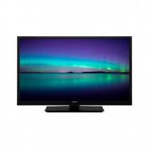TV DLED 24 HITACHI 24HE2100 STV HD READY NEGRO STV HD READ