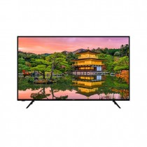 TELEVISIoN LED 50 HITACHI 50HK5600 STELEVISIoN 4K UHD NE