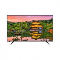 TELEVISIoN DLED 55 HITACHI 55HK5600 SMART TV 4K UHD NEGRO