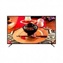 TELEVISIoN DLED 65 HITACHI 65HK5600 SMART TV 4K UHD NEGR