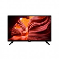 TELEVISIoN DLED 32 HITACHI 32HAE4250 SMART TV HD READY NE