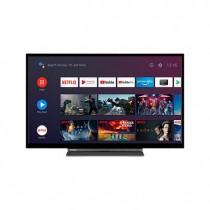 TELEVISIoN LED 32 TOSHIBA 32WA3B63DG SMART TV HD READY