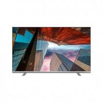 TELEVISIoN DLED 43 TOSHIBA 43UL4B63DG SMART TV 4K UHD