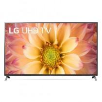 ph2El televisor Real 4K ofrece un amplio entretenimiento h2El televisor LG UHD fue disenado para el entretenimiento porque todo