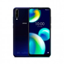 MOVIL SMARTPHONE WIKO VIEW4 LITE 2GB 32GB AZUL