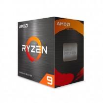 PROCESADOR AMD AM4 RYZEN 9 5900X 12X48GHZ 70MB BOX
