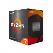PROCESADOR AMD AM4 RYZEN 7 5800X 8X47GHZ 36MB BOX
