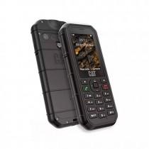 MOVIL SMARTPHONE CAT B26 RUGERIZADO NEGRO