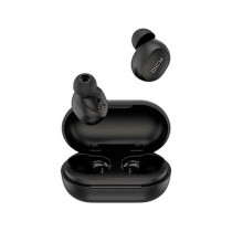 AURICULARESMICRO TWS EARBUDS QCY M10