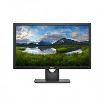 MONITOR LED 23 DELL E2318H NEGRO