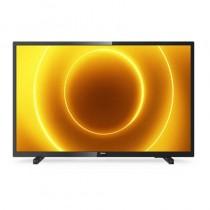 pul li h2Imagen Pantalla h2 li liPantalla TV LED HD li liTamano de pantalla diagonal metrica 80 cm li liRelacion de aspecto 4 3
