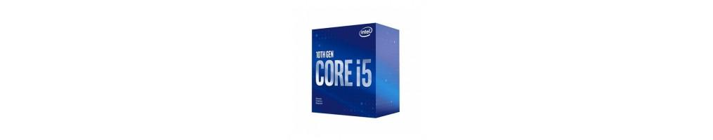 Socket Intel 1200